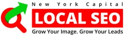 NYCAP Local SEO Home